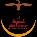 Ryad Salama